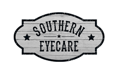 Southern Eye Care, PLLC